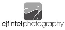 CJFintel & Debbie Rankey Photography