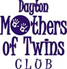 Dayton Mothers of Twins Club