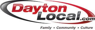 DaytonLocal.com