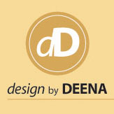 Design By Deena