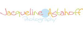 Jacqueline Astahoff Photography