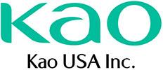 KAO Brands